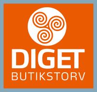 DIGET Logo